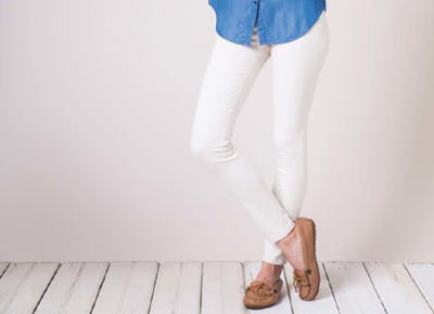 Find your next great-fitting jeans