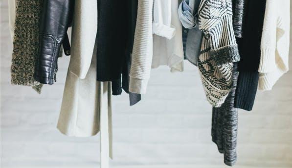 Capsule Wardrobe 7