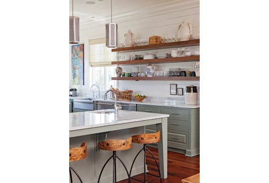 The 8 Most Common Kitchen Design Mistakes Home Purewow