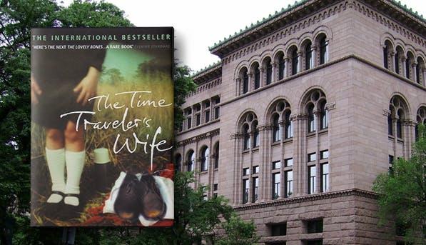 10 Quintessential Books Set In Chicago Chicago Books
