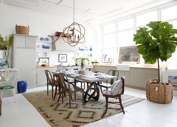 kings lane is now dishing free decor advice home purewow new york