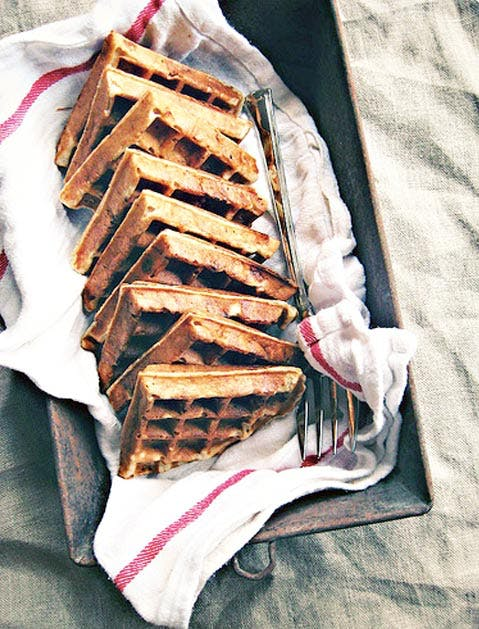 waffles11