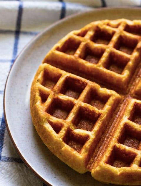 waffles12