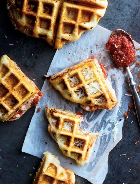waffles19
