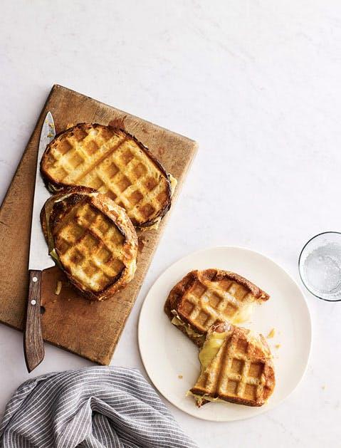 waffles31