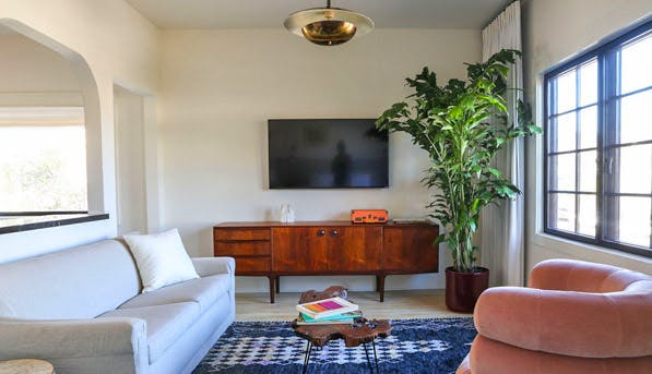 Hotel Covell 597x343