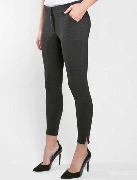 Where To Buy Black Pants