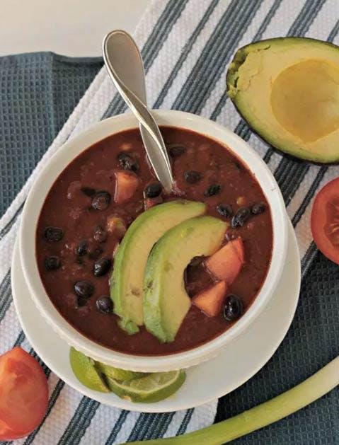 soup13