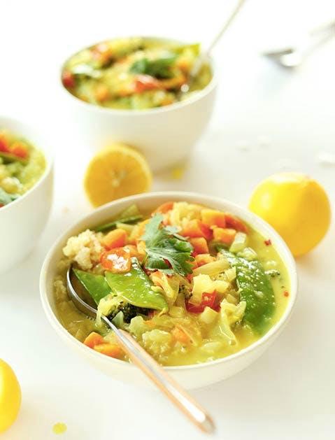 soup16