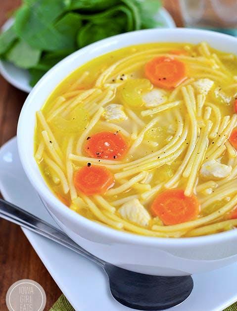 soup18