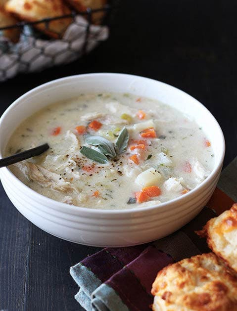 soup20