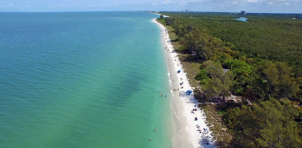 beach10