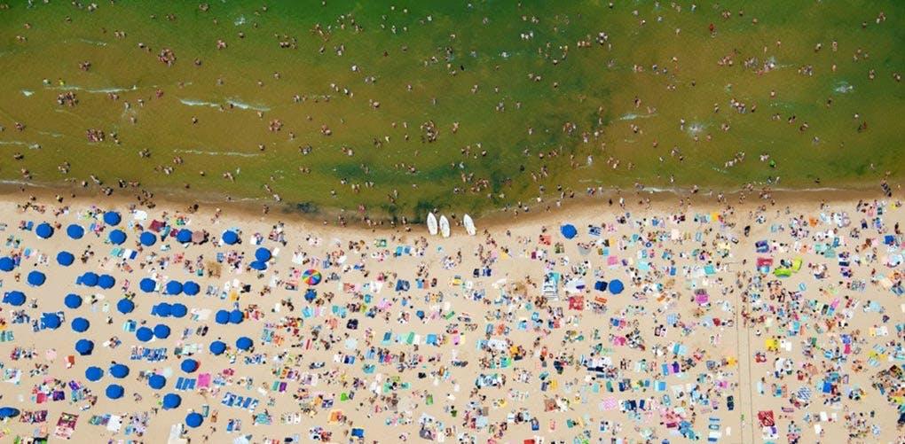 beachchicago