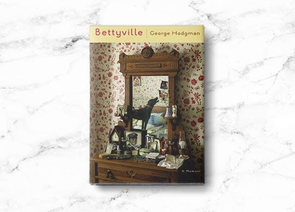 briggsbooks8