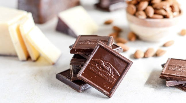 When It Comes to Coughs, Chocolate Is More Effective Than Codeine