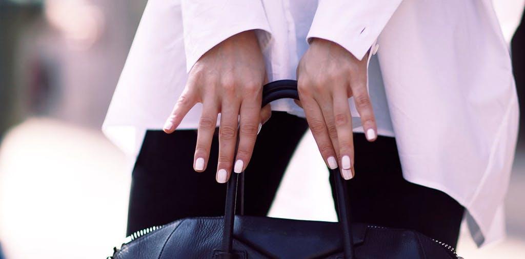 new nails 3