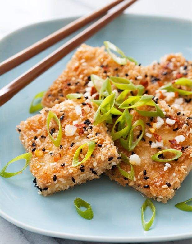 tofu14