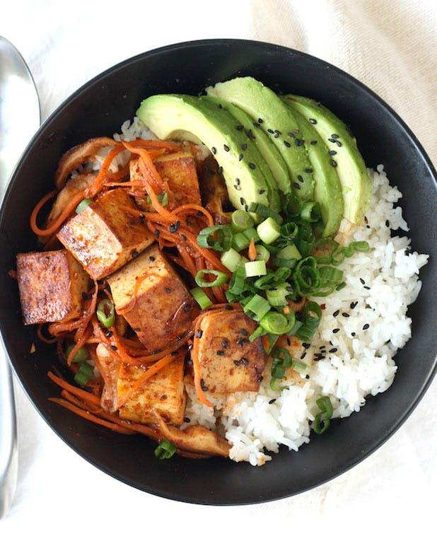 tofu21