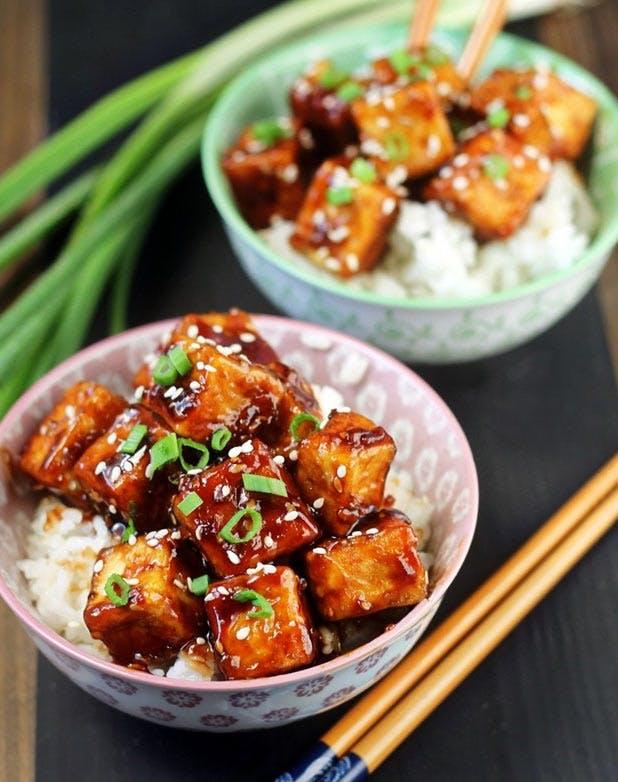 tofu4