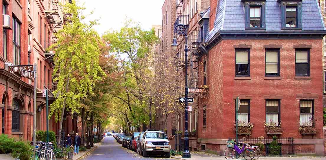NY Street List1