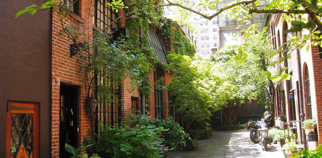 NY Street List2