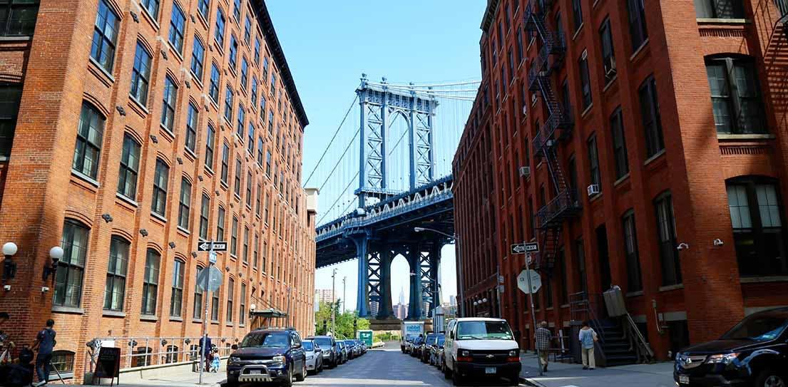 NY Street List4