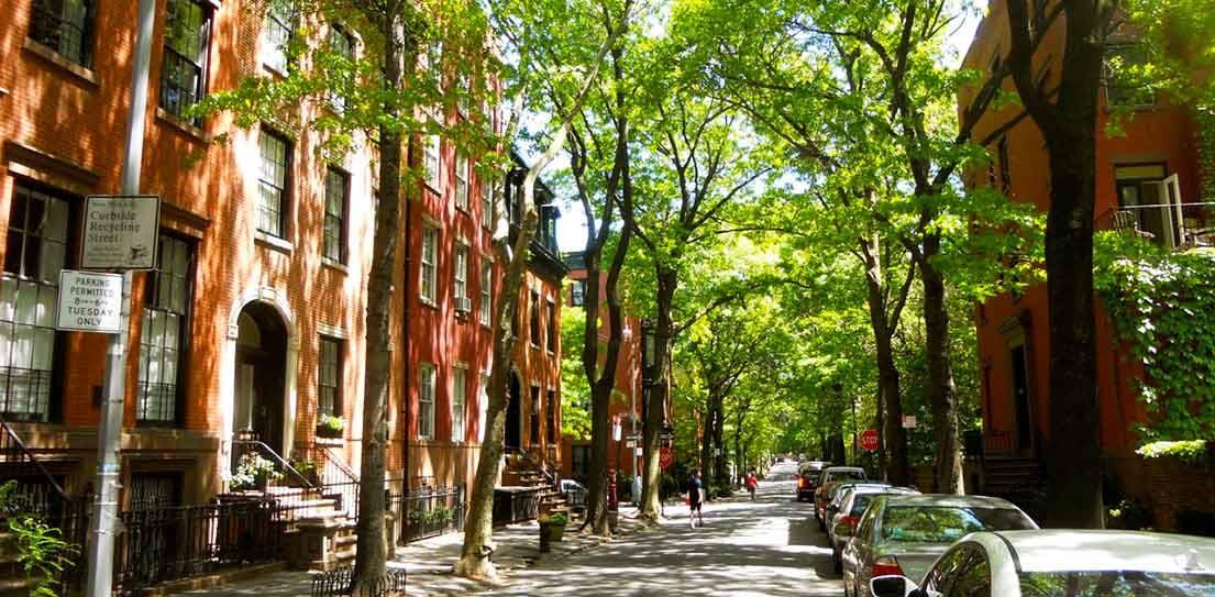 NY Street List5