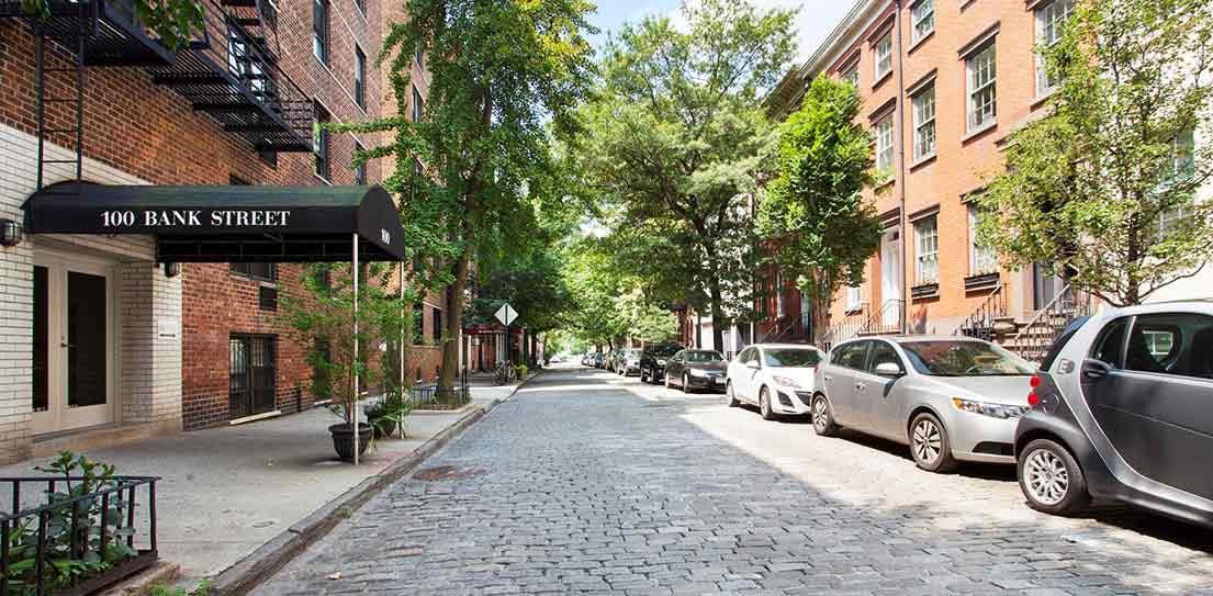 NY Street List7