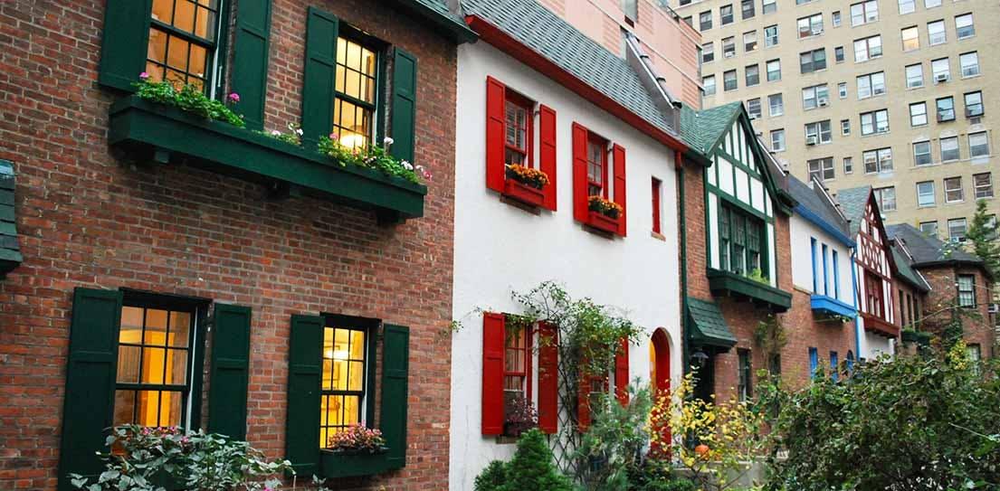 NY Streets List8