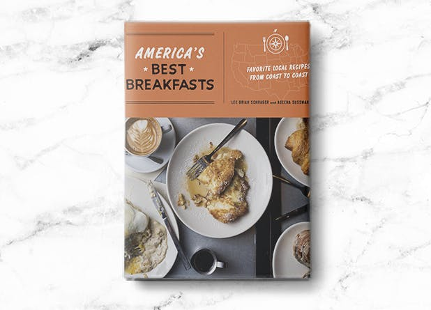 cookbook8