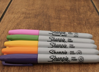 sharpie2msn