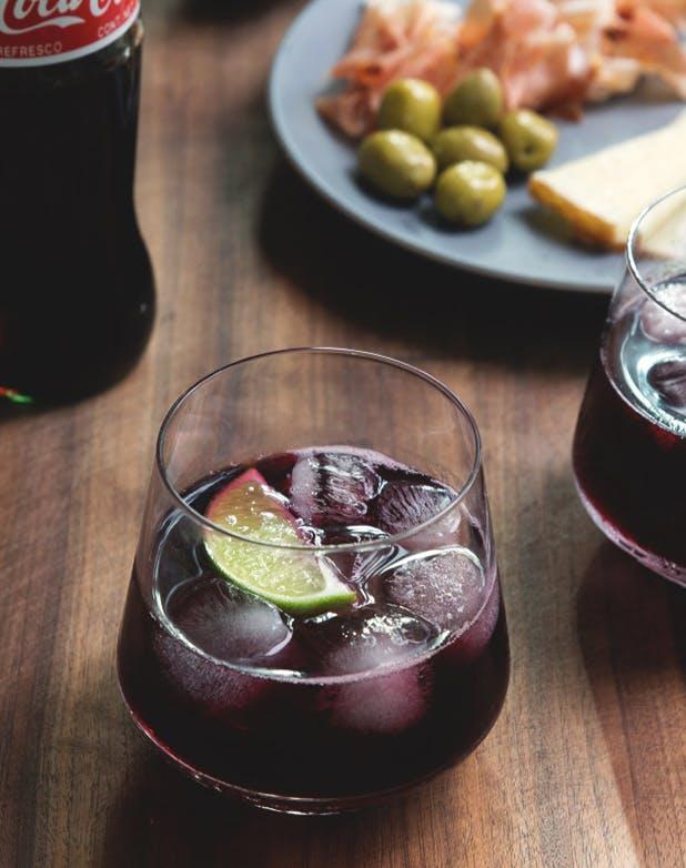 winecocktail4