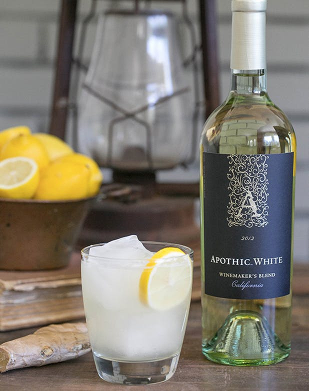 winecocktail6