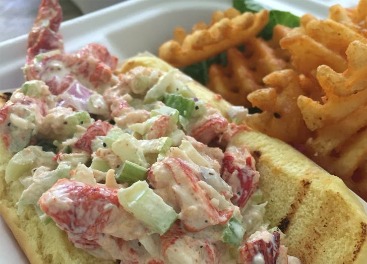 lobsterroll11