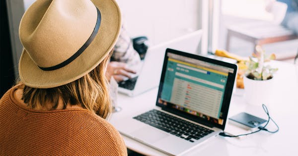 How To Tell If Someone Is Reading Your Email Purewow