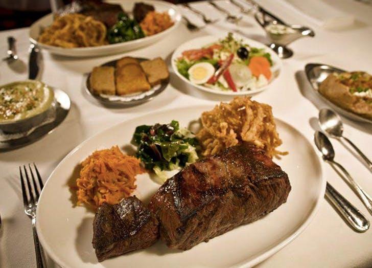 steakhouse6