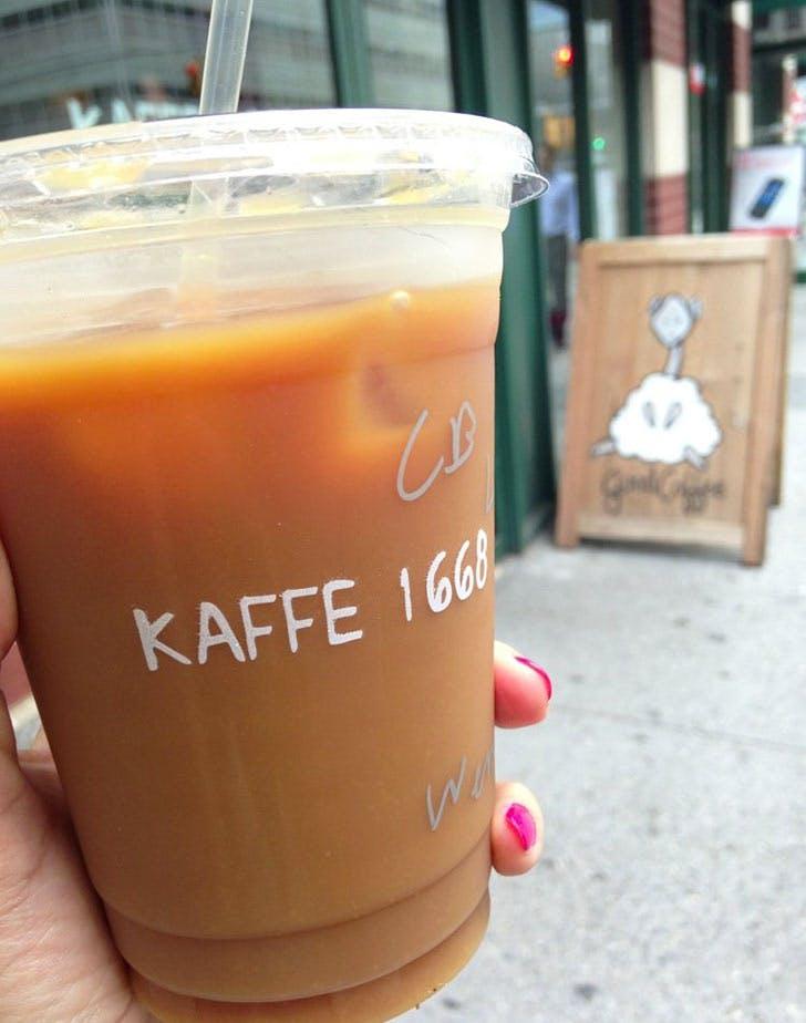 NY Coffee List1