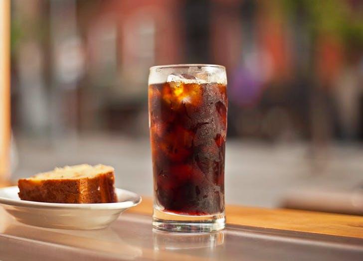 NY Coffee List11