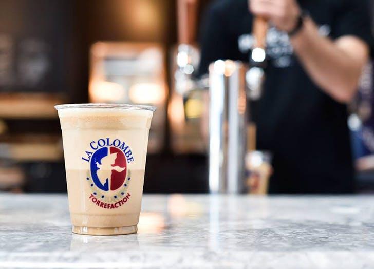 NY Coffee List18