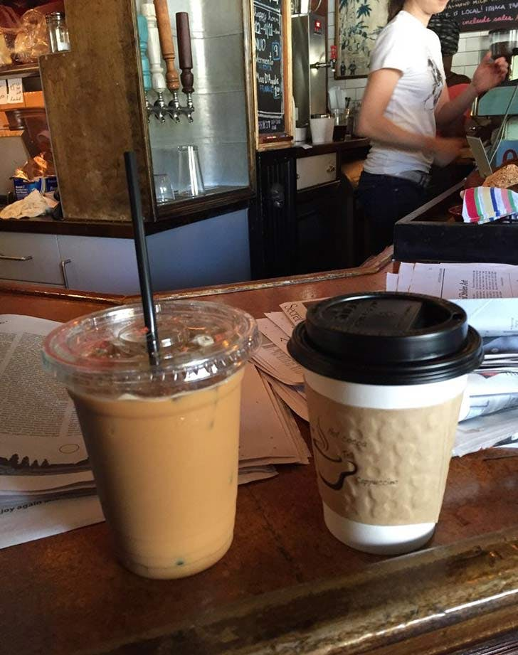 NY Coffee List6