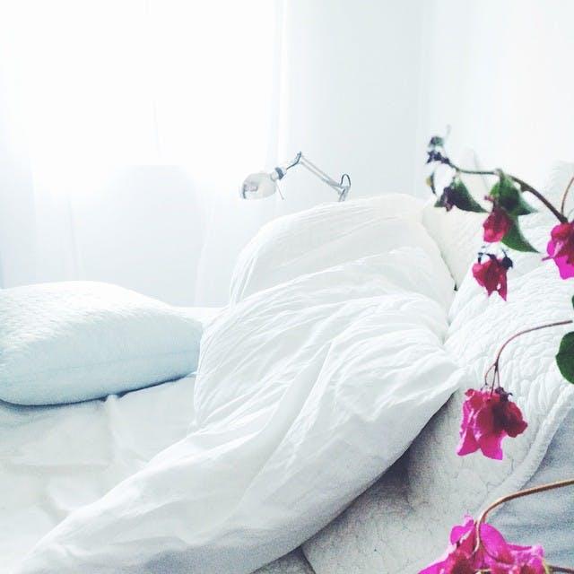 twenty20_c977dc13-e799-4c5a-8383-25b7ff3bedac Sering Merasa Susah Tidur? Dengan 16 Tips Cerdik Ini, Kamu Bisa Mengatasinya!