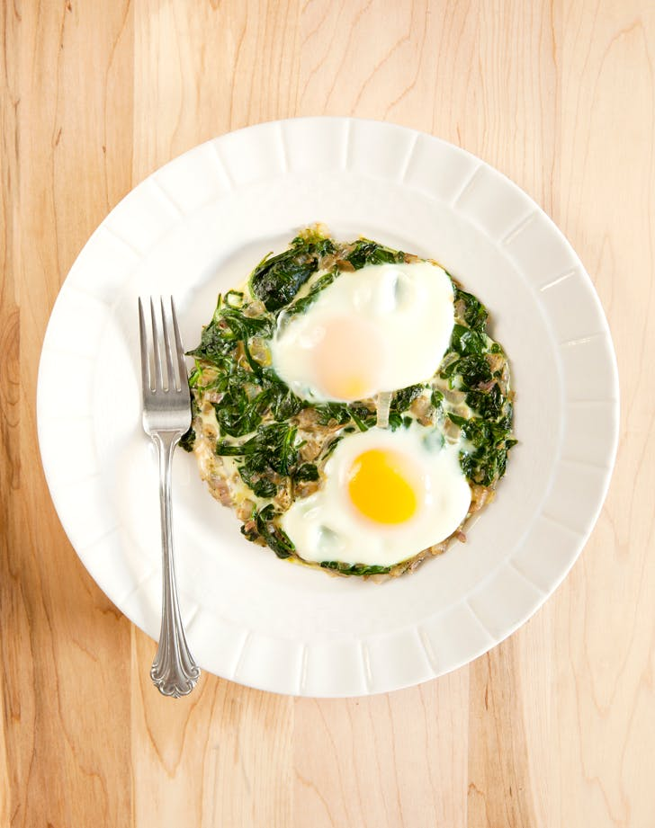 20 breakfastrice
