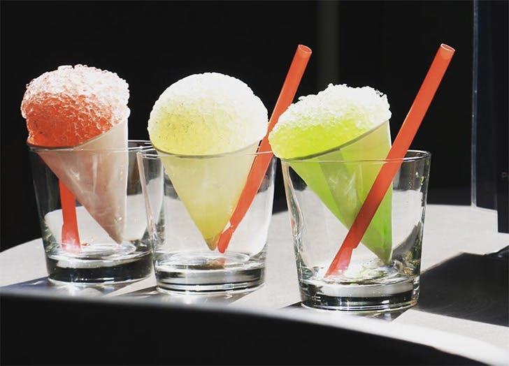 NY Cocktail List5
