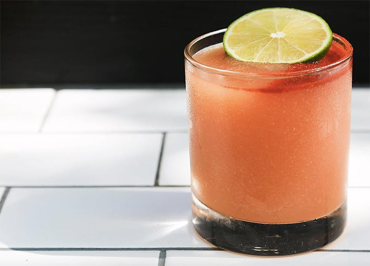 NY Cocktails List7