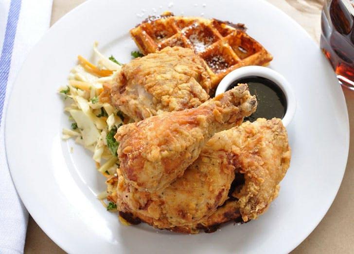 NY FoodBucketList List14
