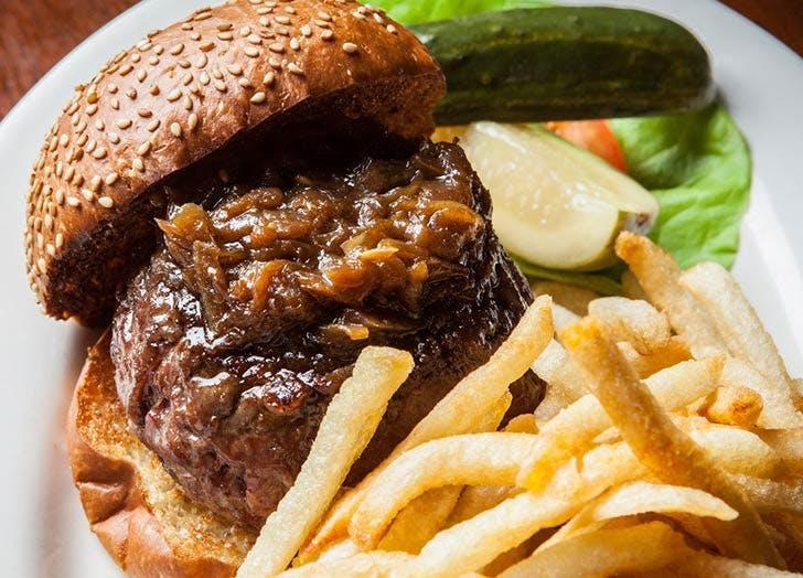 NY FoodBucketList List15