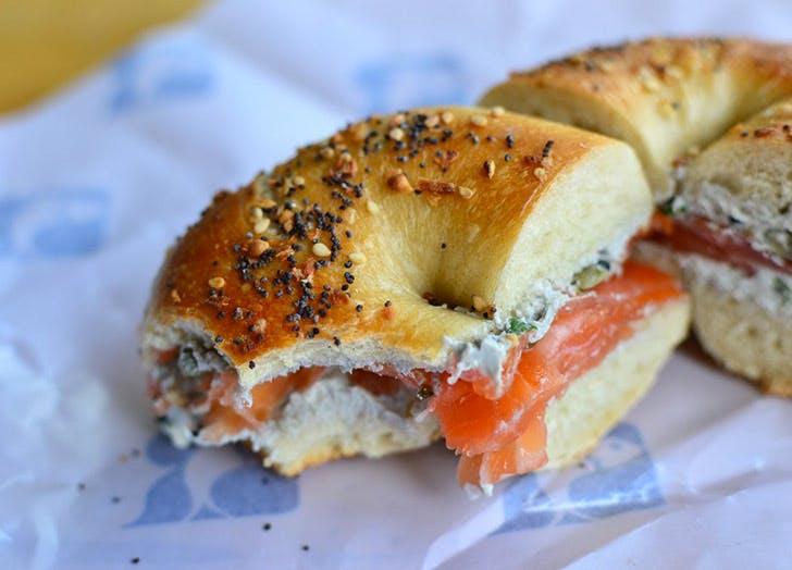 NY FoodBucketList List3
