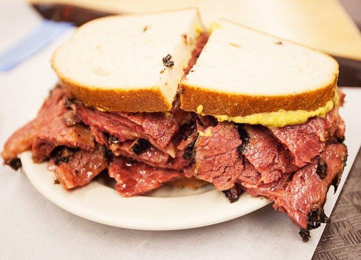 NY FoodBucketList List7