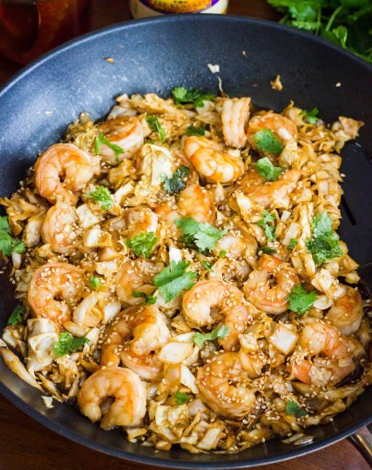 500 shrimpstirfry