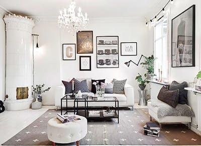 NY apartment 400.2